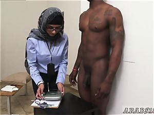 nubile takes man rod and inexperienced wiggling orgasm dark-hued vs white, My Ultimate manstick contest.