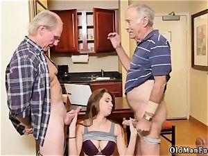 Sissy needs a dad introducing Dukke