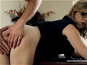 Penny Pax - The subordination of Emma Marx