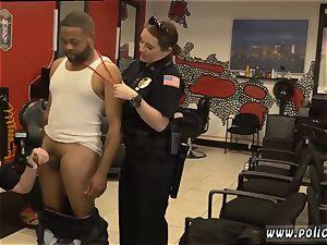 milf takes innocence Robbery Suspect Apprehended