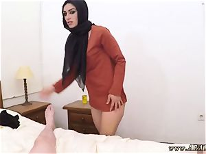 Muslim wife arab hump The best Arab pornography in the world
