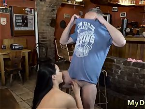 Mature and youthfull woman ass-fuck french mom boss s sis help chief s step-brother Can you trust