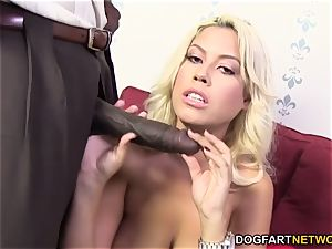 Bridgette B wants black prick - hotwife Sessions