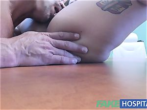 FakeHospital puny euro patient climaxes honeypot testicle tonic