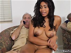 senior and school doll internal cumshot mummy xxx Glenn concludes the job!