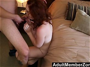AdultMemberZone A good deepthroat and fuck