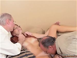 Money converses bartender bj and rides ginormous milky meatpipe xxx Frannkie And The group Take a