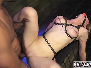 Face sitting tabouret bdsm and jane darling tough defenseless nubile Lily Dixon is lost and