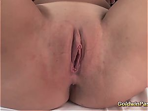 latin ass-hole gets some big black cock approach